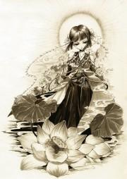 Yamanashi Mashiro