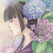 Satomi Naemura