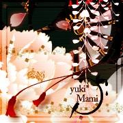 yuki*Mami